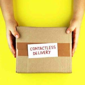 新型コロナウイルス真っ只中に、カナダへ国際小包は無事に届くのか