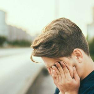 英語の勉強で疲れるのは自分だけ?理由と対処法を解説