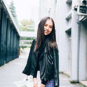 井桁弘恵さんが頭いいと話題に!経歴や出身大学についても調査!