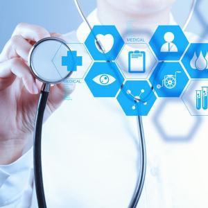 医者はAI、人工知能の普及で不要になるのか?わかりやすく解説!