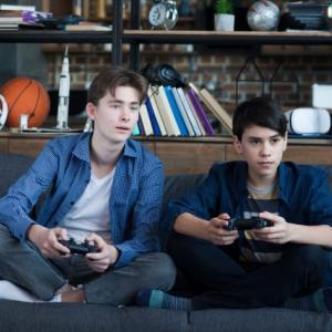 PS5対応ソフトについて説明!現時点発表のゲームタイトルまとめ!