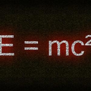 大学編入試験のための物理の勉強法 おすすめの参考書を紹介します
