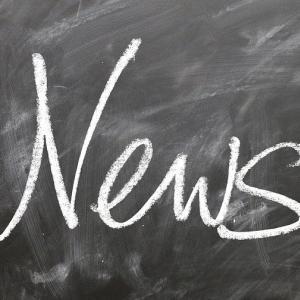 ニュースや新聞を見るのはなぜ?情報収集と分析と未来予測