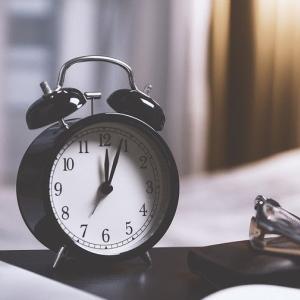 時間とは何か、わたしたちにとっての重要資源「時間」