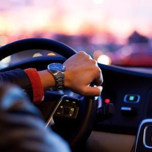 車の維持費について、維持にかかる費用と具体的な金額