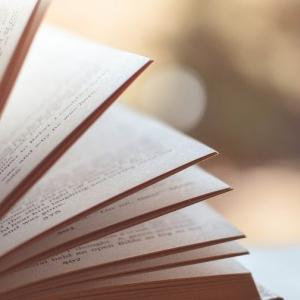 効果的な読書についての4つのポイント。本を読むということの真実
