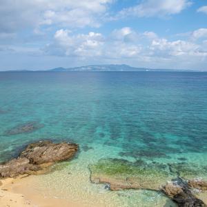 沖縄のお土産何にする?沖縄のお土産は楽しく自分で作っちゃえ!