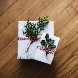 「プレゼントはメルカリに出品」あり?なし?