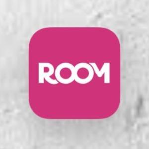 主婦に人気の「楽天ROOM」って一体何なの!?