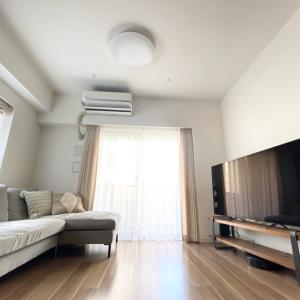 【スマホひとつでリモコン管理】エアコン・照明のリモコン編