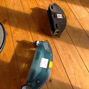 【スマートロボット掃除機X5】水拭きも元気でこの価格でも結構頑張ってくれています!【継続レビュー】