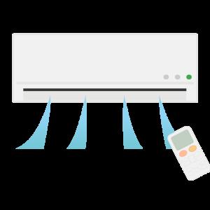 既存テレビをIot化するとちょっぴり便利!スマートリモコンと接続