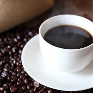 コーヒーはカラダに良いのか、悪いのか?