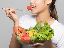 家庭料理技能検定を取得して実生活にもたらすメリットとは・・