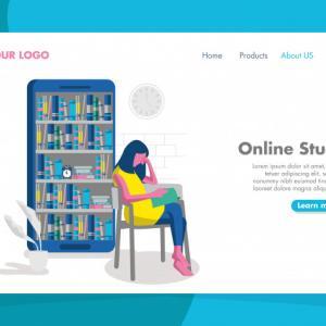 世界最大級のオンライン学習プラットフォーム