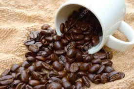 コーヒースペシャリスト 資格を取得