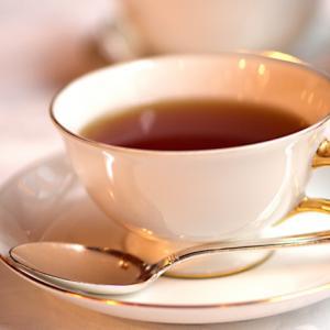 紅茶アナリスト 資格 取得する