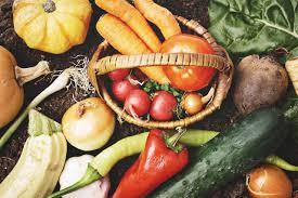 野菜コーディネーター資格取得 養成講座