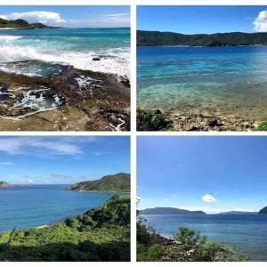 鹿児島離島ひとり旅 島がおすすめ 離島ツアー