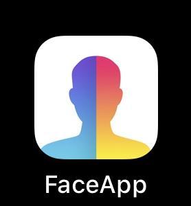 女性化アプリ