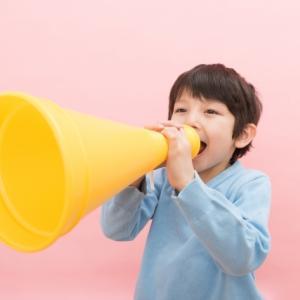 新たな発信媒体「声のブログ」の本質とは?