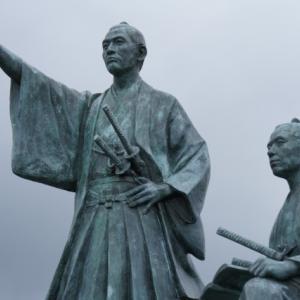 【夢コラム】吉田松陰の人生を変えた【夢】
