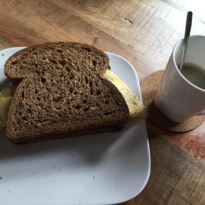 オランダ 毎日パン祭り