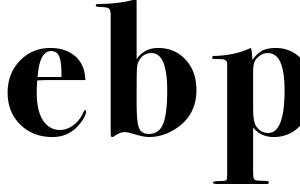 【歴10年が紹介】おすすめのWebデザインスクールはどこ?無料はあるのか?スクールの選び方も紹介