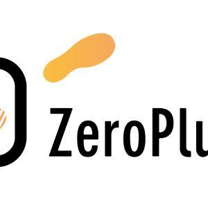 ZeroPlusの評判と特徴!【20個以上のスクールを調べてきたエンジニアが解説】