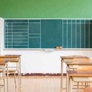 市内の小学校が4月6日まで休校
