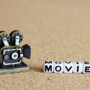 プリキュア映画から学ぶセールスレターの書き方