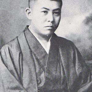 荷風追想…谷崎潤一郎「青春物語(抄)」1/59