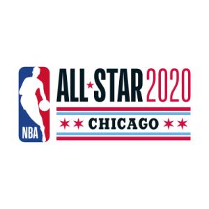 速報! NBAオールスター人気投票中間発表をお届け!