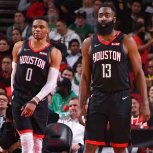 【NBA トピック】4年に1度の2月29日に開催される試合に注目せよ