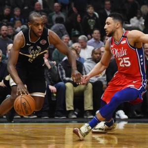 【NBA トピック】現在最も過小評価されている5選手について語る