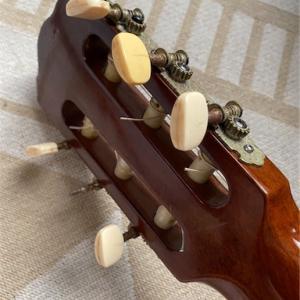 おとんのギター