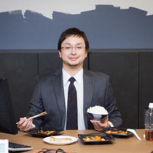 ダイエット中のコンビニ飯で注意すべきこと