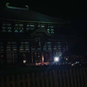 ☆なら国際映画祭開幕☆