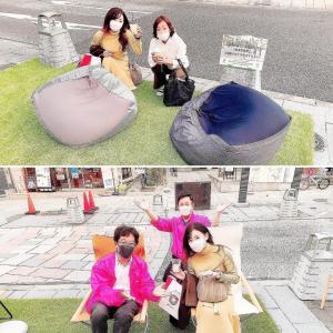 ☆新しい奈良☆