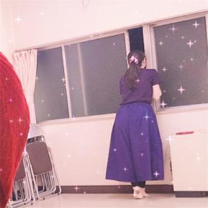 #いろざくら お稽古最終日