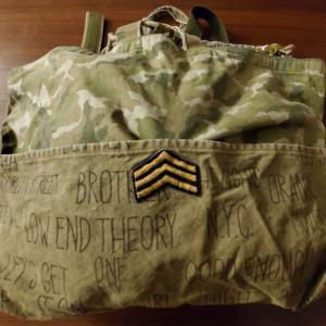 学校用品袋