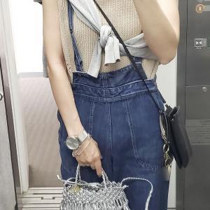 コーディネート  7月総集編