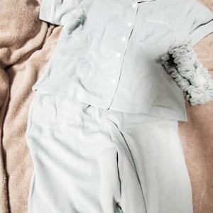 欲しかったけど買えなかったSABONコラボのパジャマ