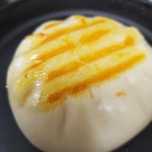 朝食の新定番(´・ω・`)? 家事ヤロウのレシピ
