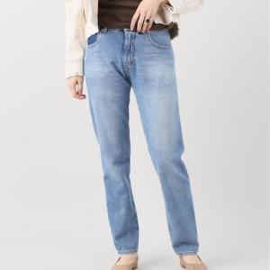 マガシーク JOINT WORKS ジョイントワークス 【MM6 Maison Margielaエムエム6 メゾン マルジェラ】 pants 5 pockets 2/503502511