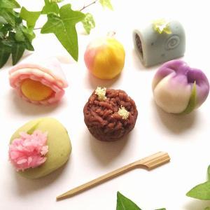 トラベルjpに金沢の老舗和菓子店「森八」の記事が掲載…♪