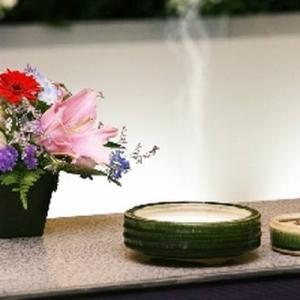 家族葬の香典を後日渡すのは非常識?後から知った時どうすべき?