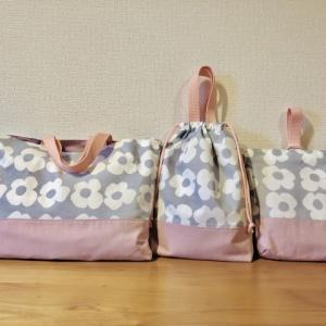 保育園の通園バッグは0歳児でも必要?どんなものを準備すればいい?