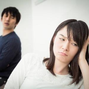 離婚届の用紙の書き方!入手方法から提出までのポイント