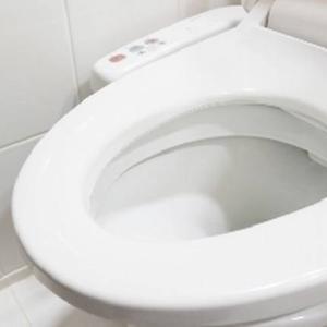 節水トイレにすると詰まりやすいは本当?賢く節水する方法!
